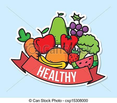 uzbek food stock photos royalty free images vectors healthy food clip art many interesting cliparts