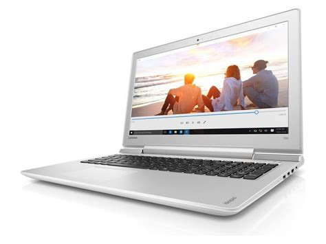 Hp Lenovo 700 Lenovo Ideapad 700 15isk 80ru0009ge Notebookcheck Net External Reviews