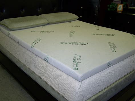 bed pillows reviews sealy pillows reviews 28 images sealy posturepedic