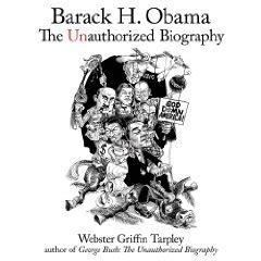 short biography of barack obama pdf barack hussein obama ii leadership catastrophe
