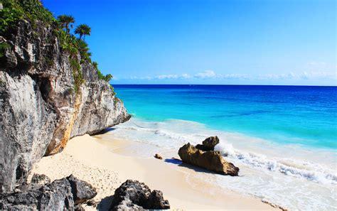 best tulum beaches tulum mexico beaches www pixshark images galleries