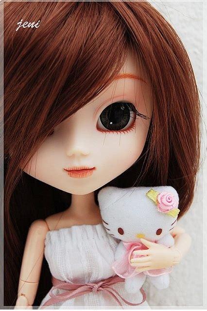 Boneka So Much cutie