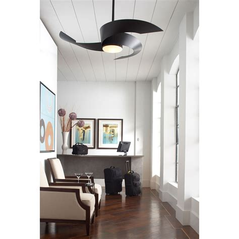 Porch Ceiling Fan by Lighting Your Lovely Outdoor Porch Ceiling Fans With