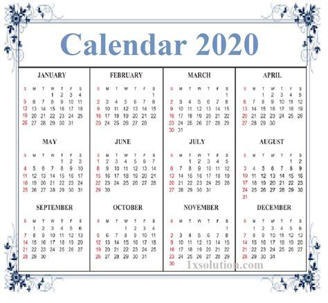 calendar  excel sheet note  employee attendance
