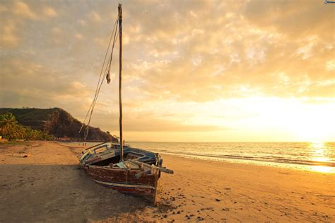 old boat on beach old boat on the beach