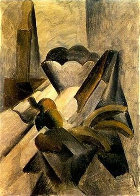 picasso nature paintings 915 best images about natura morte on on