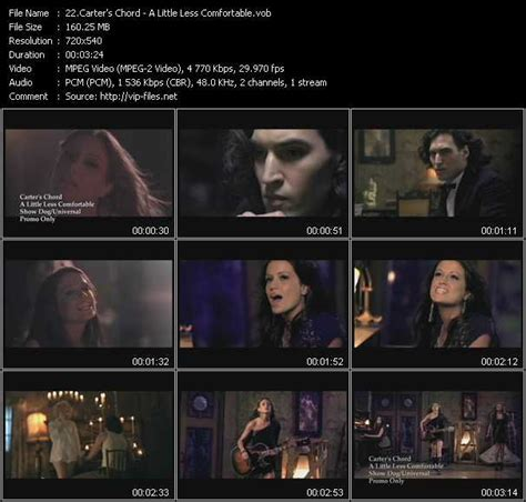 a little less comfortable carter s chord hq country music videos for downloading