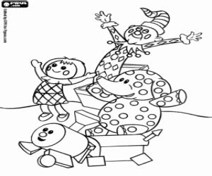 rudolph and the island of misfit toys coloring pages rudolph the red nosed reindeer coloring pages printable