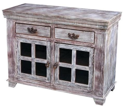 Distressed Furniture Stores by 17 Best Images About Shabby Distressed Woodsy Furniture