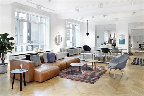 home design stores copenhagen hay and wrong london come to amara the luxpad