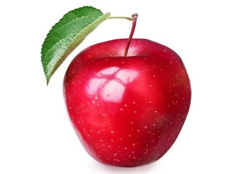 apple fruit 13 amazing benefits of apple organic facts