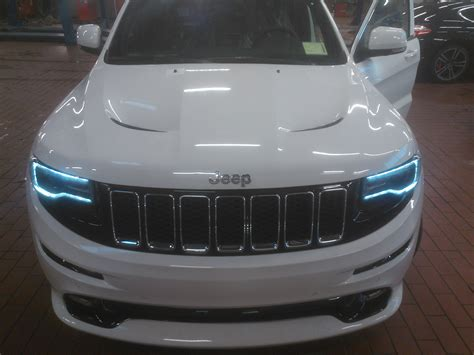 markocz  jeep grand cherokee specs  modification info  cardomain