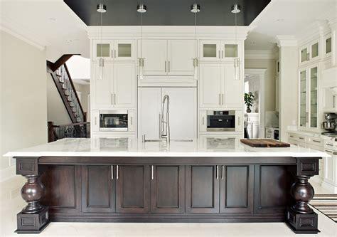 acadia mississauga custom kitchen and bathroom cabinetry acadia mississauga custom kitchen and bathroom cabinetry