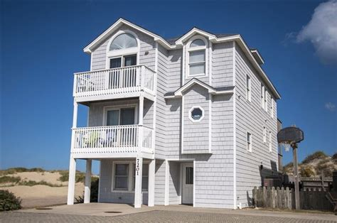 the sandman 761 l nags nc outer banks vacation