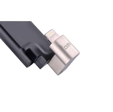 Lcd Iphone 5 Ibox devia ibox drive 32gb външна памет за iphone ipod