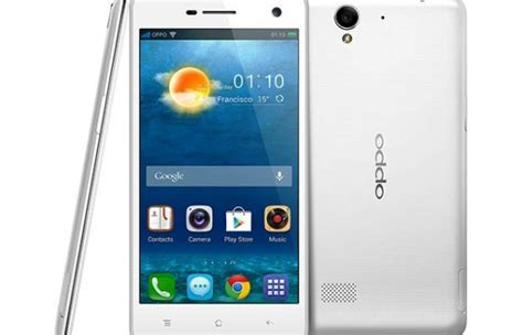 Hp Oppo harga hp smartphone oppo malaysia hairstyle gallery