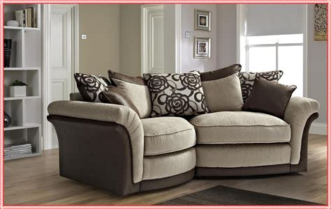 cuddle sofas and chairs cuddle sofa with speakers fabric sofas