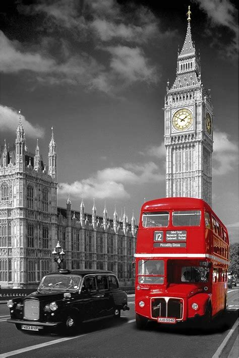 London Wallpaper Pinterest | london iphone wallpapers london pinterest buses big