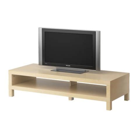 stockholm tv bench ikea lack tv bench birch effect 119 00 rumpus room