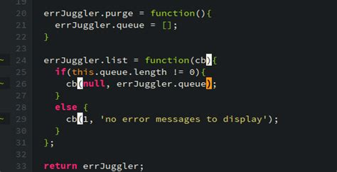 delete pattern matching line vim sublime text style multi line selection with vim jonathanmh