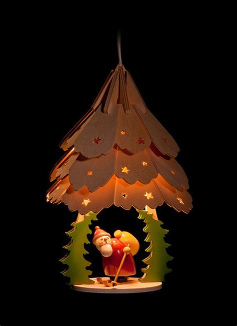 Weihnachtsdeko Fenster Erzgebirge by Weihnachtsbeleuchtung Original Aus Dem Erzgebirge