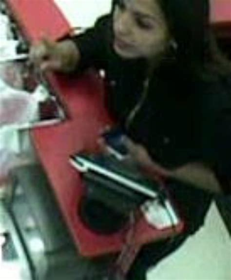 Where To Purchase Target Gift Cards - suspects used stolen credit cards to purchase target gift cards police report long