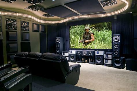 audio video  pinterest speakers php  loudspeaker