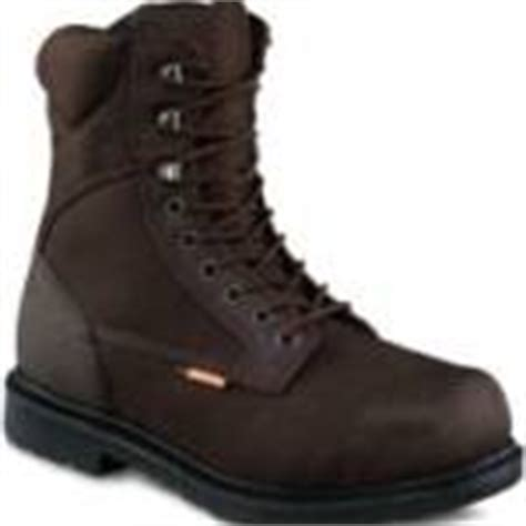 most comfortable red wing boots 10 most comfortable steel toe boots reviews 2017 updated