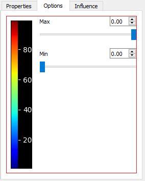 qt designer layout margin qt how do i remove the margins around the mplwidget s