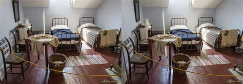 merchant house museum 3d stereoscopic photos from all over the world urixblog com 187 the metropolitan