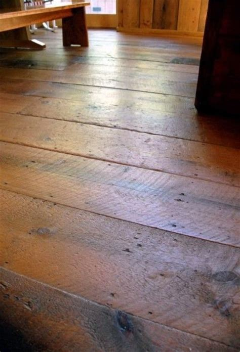 100 Doors Of Floor 17 by 17 Best Ideas About Barn Wood Floors On Rustic