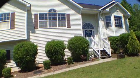 houses for rent douglasville ga quot douglasville ga homes for rent to own quot 4br 2 5ba by quot douglasville property management