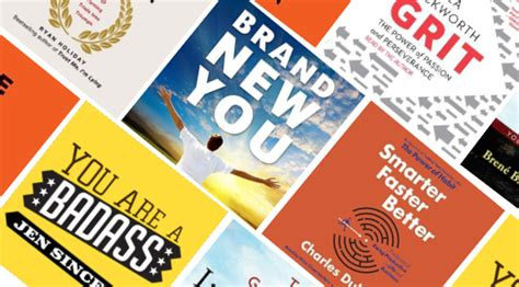 goodreads post resolution worthy audiobooks for the