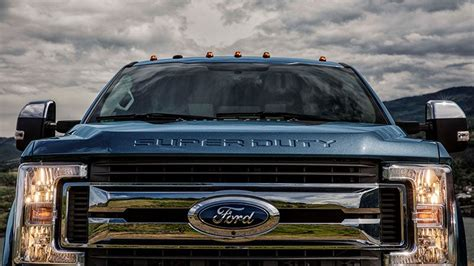 ford   superduty ford   superduty  woodbridge va cowles parkway ford