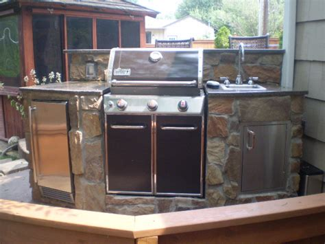 Design Your Own Outdoor Kitchen Design Your Own Backyard Kitchen In Kansas City Pools By York