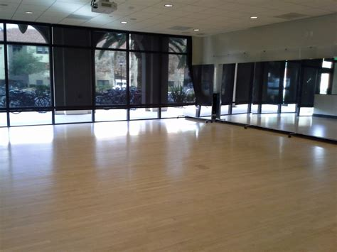 multipurpose rooms arrillaga multipurpose room stanford arts