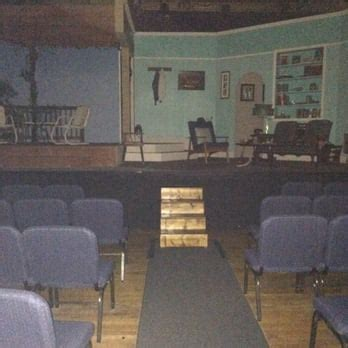 curtain call theater latham ny curtain call theatre theatres 1 jeanne jugan ln