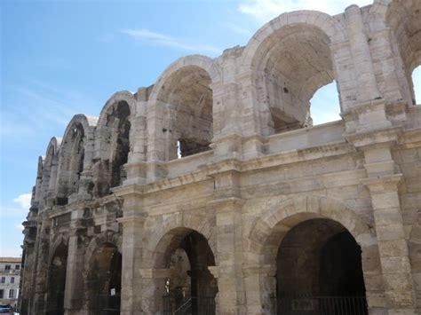 Nosh Stelan Busui arles archives reiseberichte