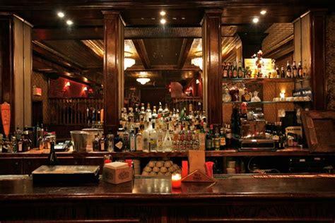 the back room the back room speakeasy speakeasy decor planning