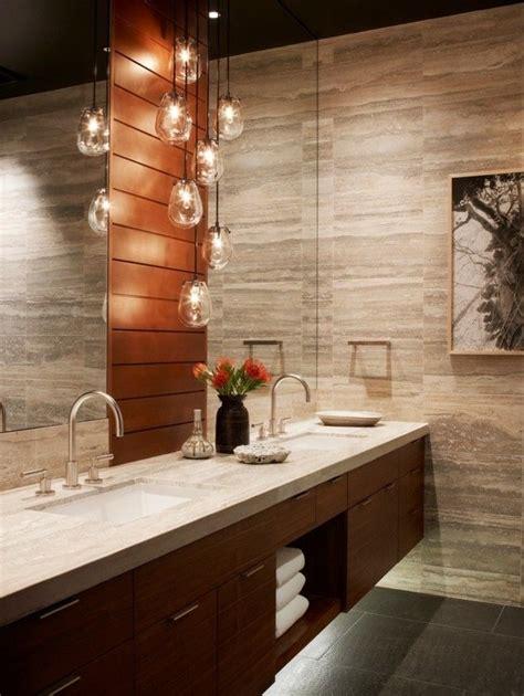 badezimmer ideen modernes design und funktionalit 228 t in