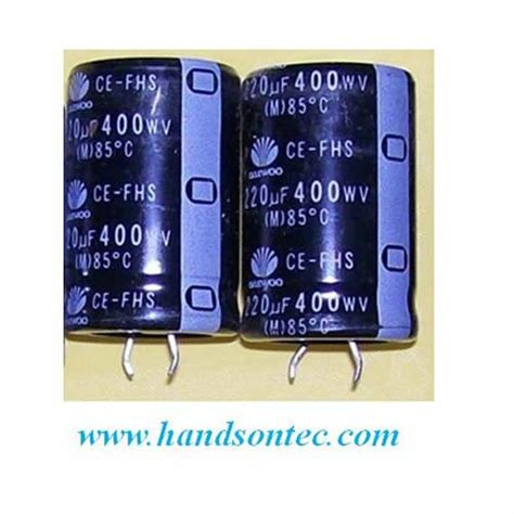 electrochemical capacitor applications 220uf 400v electrolytic capacitor end 12 11 2017 10 15 am