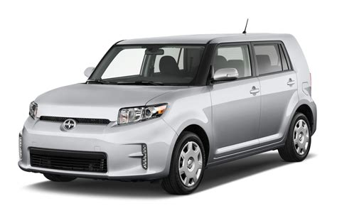 scion cube scion xa reviews research new used models motor trend