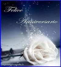 lettere per anniversario fidanzamento nozze d argento nozze d oro e nozze di diamante prima