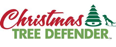 defender ranger holidays books tree defender 187 media protecting our loved