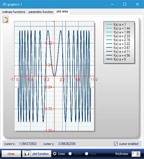 graphing software 28 best free graphing software for windows