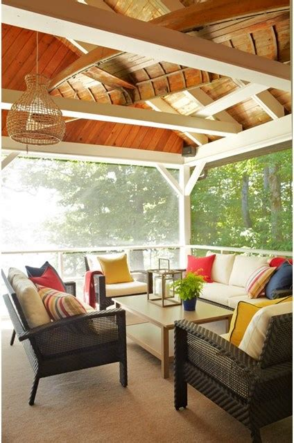 cottage decorating 40 fresh cottage decorating ideas