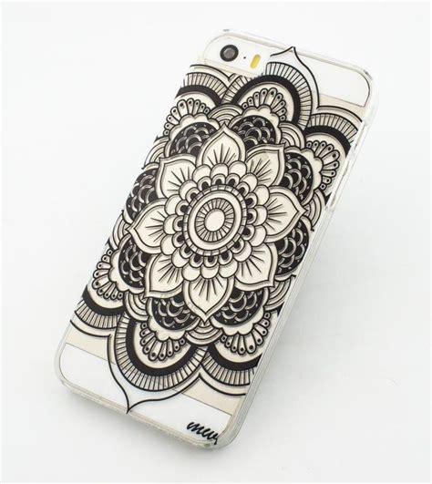 Floral Motif Iring For Iphone 5 5s 5g Softcase B Berkualitas 17 meilleures id 233 es 224 propos de coques pour t 233 l 233 phones sur