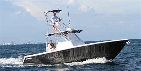 contender boats company contender bay and fisharound boats fb marine group