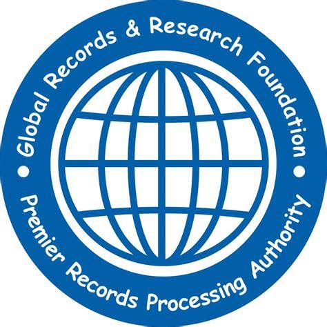 Us Records Index Index Grrfrecords