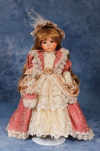 maryse nicole dolls on ebay antique reproduction porcelain doll by maryse nicole